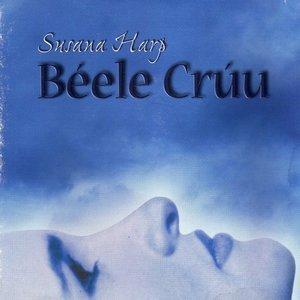 Béele Crúu