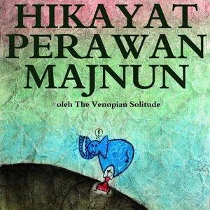 Hikayat Perawan Majnun