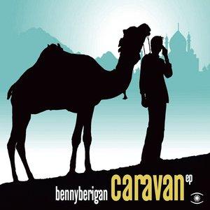 Caravan Ep
