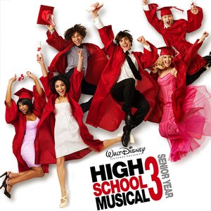 High School Musical 3: Senior Year Original Soundtrack
