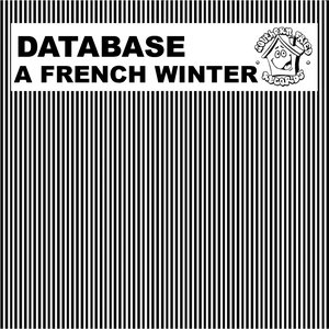 A French Winter