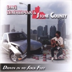 Avatar for Dave Leatherman