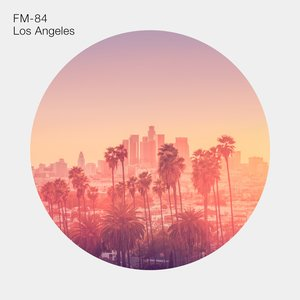 Los Angeles EP
