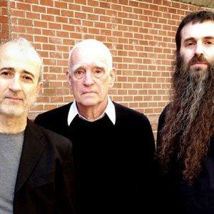 Avatar for Jamie Saft, Steve Swallow, Bobby Previte