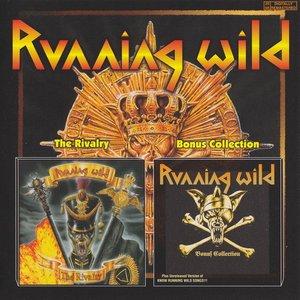 The Rivalry / Bonus Collection