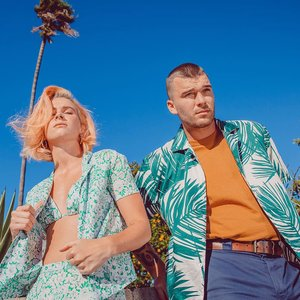 Avatar di Broods