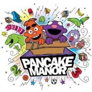 Avatar for Pancake Manor