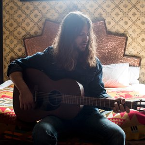 Avatar for Brent Cobb