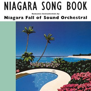 NIAGARA FALL OF SOUND ORCHESTRAL のアバター