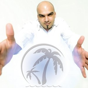 Avatar for Roger Shah & Tenishia