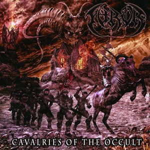 Cavalries of the Occult