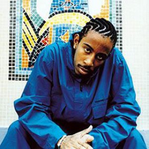 Awatar dla Ludacris