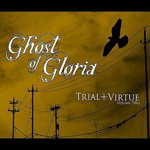 Trial + Virtue, Vol. lI
