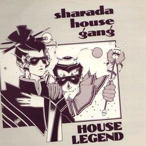 Avatar for Sharada House Gang