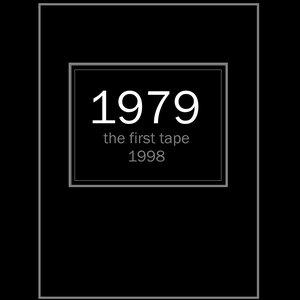 the first tape