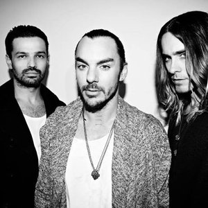 Avatar de 30 Seconds to Mars