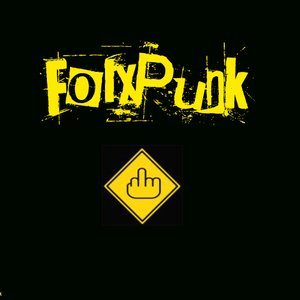 Avatar for FolxPunk