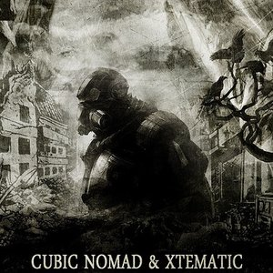 Аватар для Cubic Nomad & Xtematic