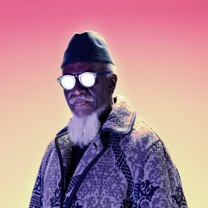 Avatar for Pharoah Sanders