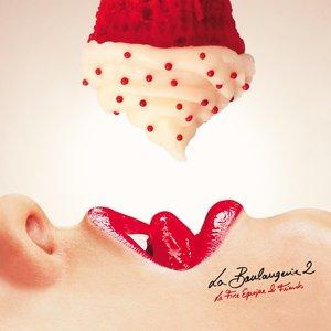 La Boulangerie 2 (La Fine Equipe & Friends)