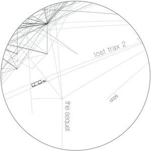 Lost Trax 2