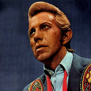 Avatar for Porter Wagoner