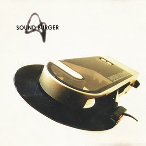 Sound Burger