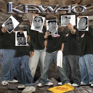 Avatar for Kawao