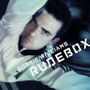 Rudebox (Bonus Edition)