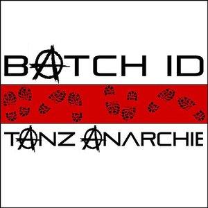 Tanz Anarchie