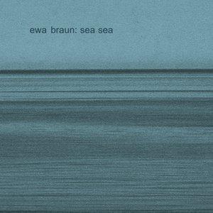 sea sea