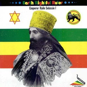 Earth's Rightful Ruler