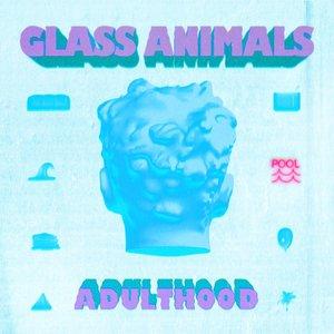 ADULTHOOD - EP