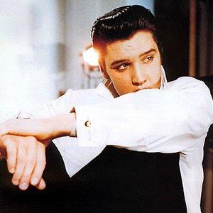 Bild für 'Elvis Presley'