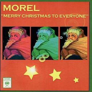 Merry Christmas To Everyone