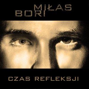 Avatar for Bori & Miłas