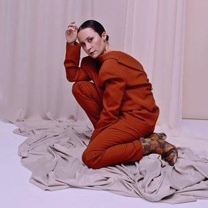 Avatar for Paulina Przybysz