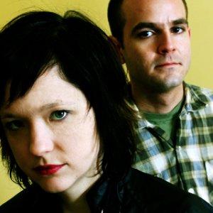 Avatar for Mary Timony Band
