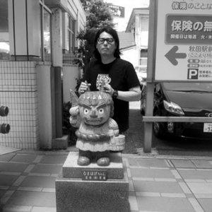 Аватар для ichiro_