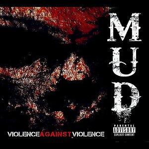 Violence Against Violence.