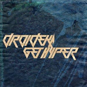 Get Hyper - EP
