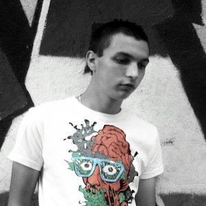 Avatar for Luca M