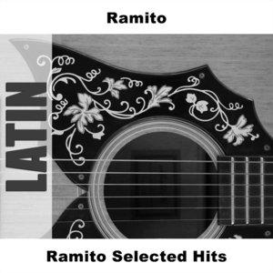 Ramito Selected Hits