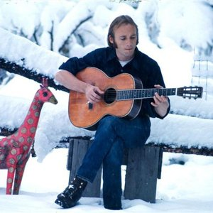 Avatar for Stephen Stills