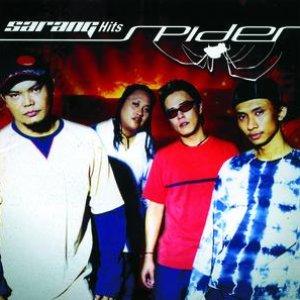 Sarang Hits - Spider