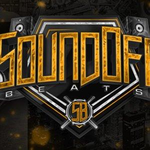 Avatar for SoundOff Beats