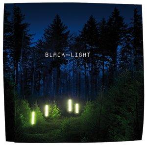 Black and Light