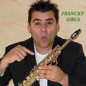 Avatar de SIRUS Francky