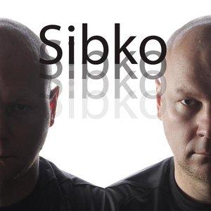 Avatar für Sibko