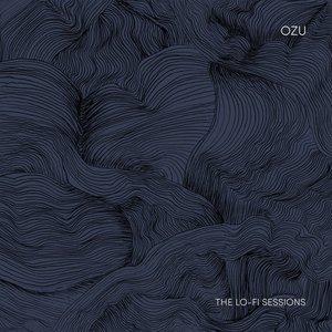 The Lo-Fi Sessions
